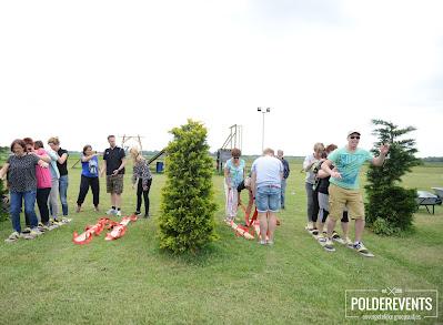 2016-05-21-polderevents-bedrijfsuitje-zeggewijzer-terheijden-015.JPG