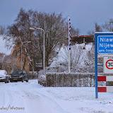 2015-02-05-Winter - IMG_3824.jpg