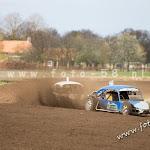 autocross-alphen-424.jpg