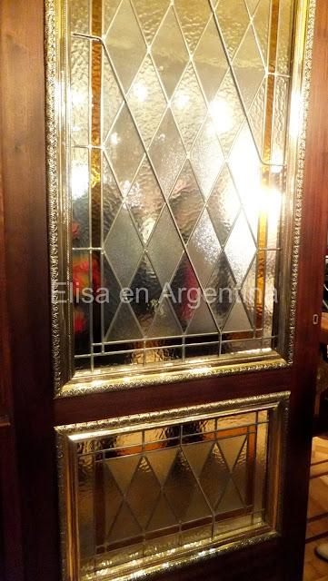 Palacio Fuentes, Rosario, Argentina, Elisa N, Blog de Viajes, Lifestyle, Travel