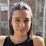 Giovanna Roa Cadin's profile photo