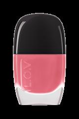 LOV-lovinity-long-lasting-nail-lacquer-100-p1-os-300dpi_1467630434