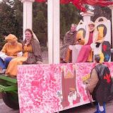 Carnevale2004