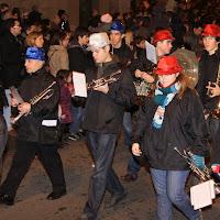 Cavalcada de Reis 5-01-11 - 20110105_554_Cavalcada_de_Reis.jpg