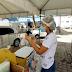 Pessoas com 36 anos ou mais começam a ser vacinadas contra Covid-19 na quarta-feira em Salvador; confira locais