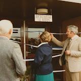 jubileumjaar 1980-opening clubgebouw-050053_resize.JPG