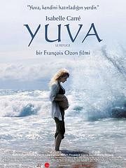 Yuva Sinema Filmi - Le Refuge - The Refuge (2009)