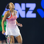 Madison Keys - 2016 Australian Open -DSC_8284-2.jpg