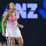 Madison Keys - 2016 Australian Open -DSC_8284-2.jpg