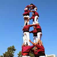 Actuació V a Barcelona - IMG_3804.JPG