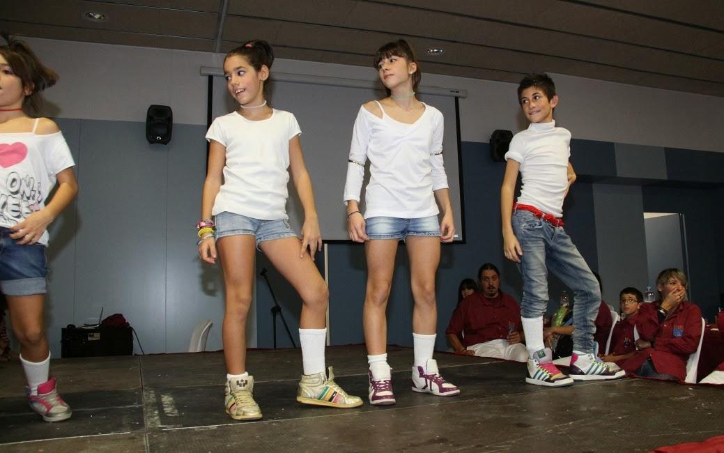 Inauguració del nou local 12-11-11 - 20111113_218_Lleida_Inauguracio_local.jpg