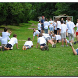 Kisnull tábor 2006 - image068.jpg