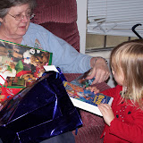 Christmas 2006 - 100_0954.JPG