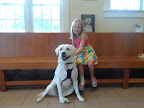Cleo-Aprile-FB-dog-veterinarian-Plaistow-nh.jpg
