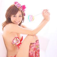 [BOMB.tv] 2010.02 Aya Kiguchi 木口亜矢 ka045.jpg