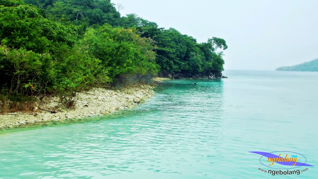 krakatau ngebolang 29-31 agustus 2014 pros 19