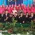 Perpisahan Siswa SDN Batutulis 2 Bogor Selatan, Jaga Marwah Almamater