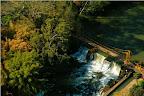 Parque dos saltos 3.jpg :: Data: 5 de ago de 2005 18:00Número de comentários sobre a foto:0Visualizar foto