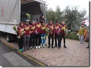 Camp.Veneto Salita 10-09