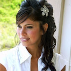 wedding-hairstyles-for-long-hair-25.jpg