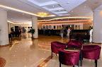 Фото 8 Royal Garden Suite Hotel