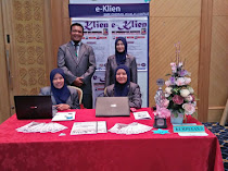SMK Cheras Bertanding Inovasi Kaunseling BPSK Kebangsaan 2016