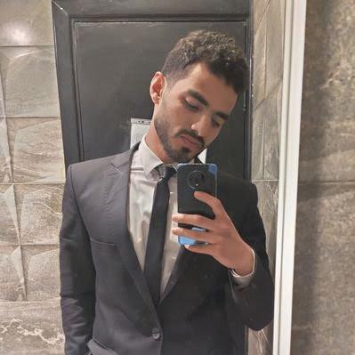 Hossam Abdallah picture