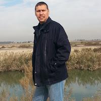 Firas Hussain