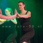 fsd-belledonna-show-2015-467.jpg