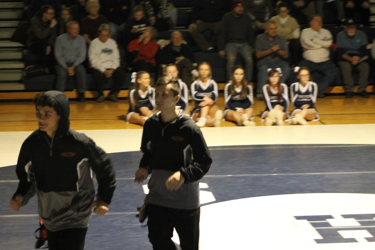 Wrestling - UDA at Newport - IMG_4675.JPG