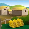 EscapeGameZone - Farm Goat Rescue