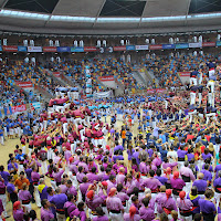 XXV Concurs de Tarragona  4-10-14 - IMG_5691.jpg
