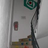 2010SommerTurmwoche - CIMG1493.jpg