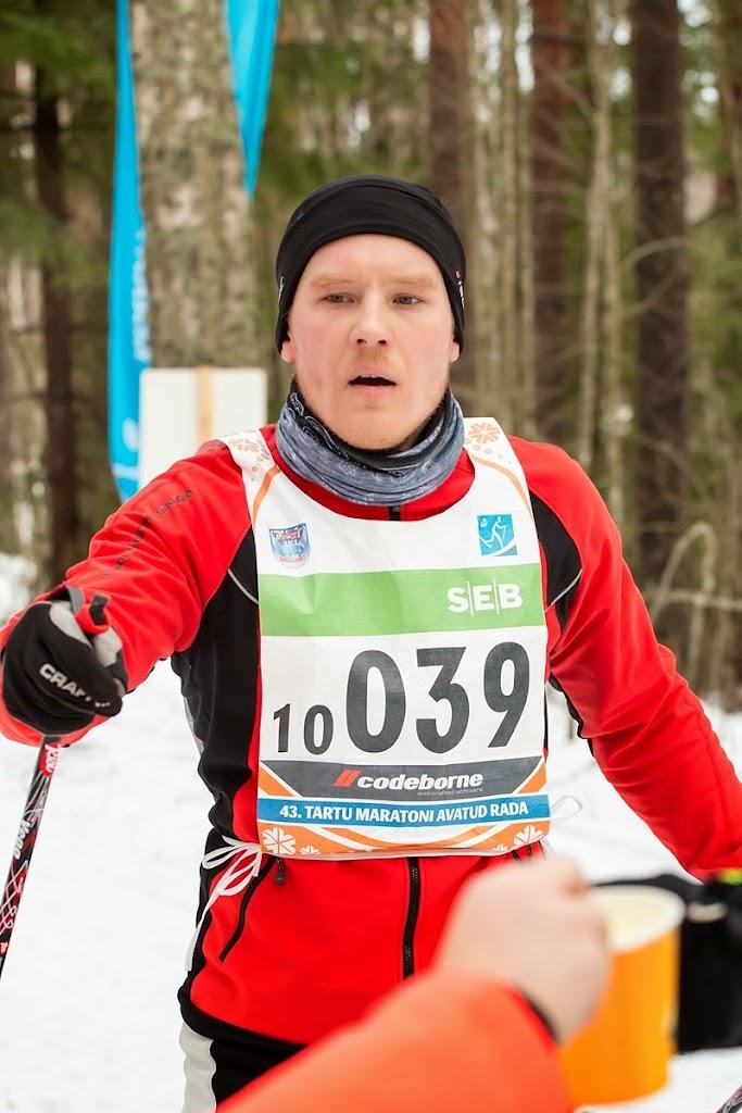 2014.02.09 Tartu Maratoni üritused Alutagusel - AS20140209KTMAR_101S.jpg