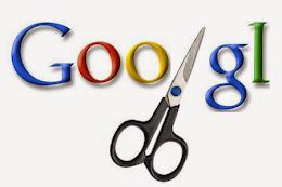 尾張旭市 新池交流館「ふらっと」で「GoogleURL短縮とウェブ魚拓の使い方講座」をやります。