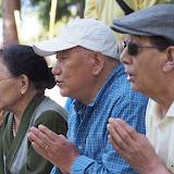 H.H. the 14th Dalai Lamas 77th Birthday Celebration at Carkeek Park - 14-ccP7070123%2BHHDL%2BPicnic72.jpg
