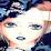 Yami Krivda's profile photo
