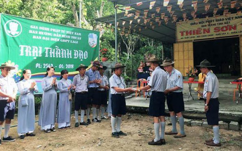 Trai_Thanh_Dao_GDPT_Lagi_Binh_Thuan (6)