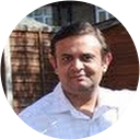 Rajiv Mohan