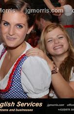 WienerWiesn03Oct_315 (1024x683).jpg