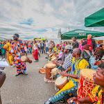 Afrika_Tage_Muenchen_© 2016 christinakaragiannis.com (73).JPG
