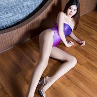 [Beautyleg]2015-06-19 No.1149 Zoey 0011.jpg