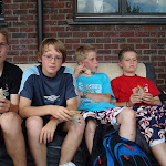 Kamp jongens Velzeke 09 - deel 3 - DSC04476.JPG