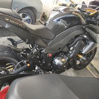 Foto de perfil de ALFREDO SANTA RITA