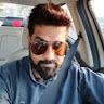 Ashish Sachwani