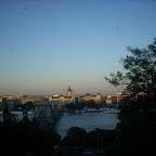 Budapest08 016.jpg