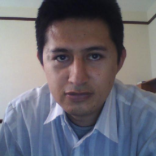 Felipe Galan