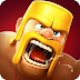 Clash of Clan Mod Update TH 12 (Unlimited Gold, Elixir, Gems) Latest Version