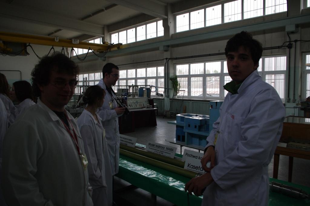 Belsk - Świerk 2011 (Kiń) - PENX2375.jpg