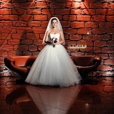 Wedding photographer Mikhay Domentiy (mihai). Photo of 06.09.2013